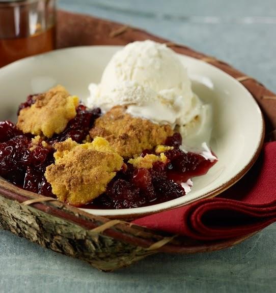 9_Cranberry Crumble-Mitsitam Cafe.jpg
