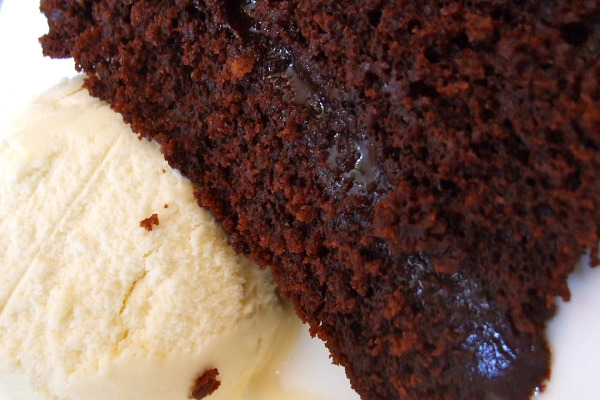 9_chocolatecake_chatirygirl.jpg