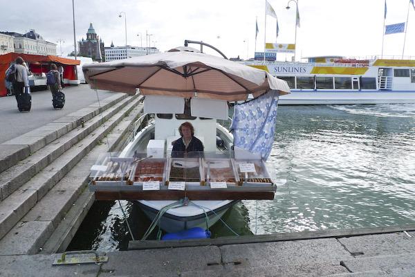 9_smoked fish boat (market).jpg