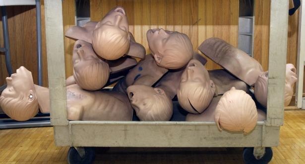 CPR dummies.jpg