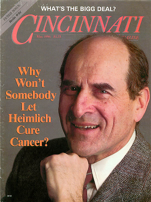 CincyMag_5-86_cover.png