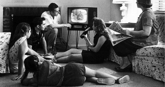 Family_watching_television_1958main.jpg