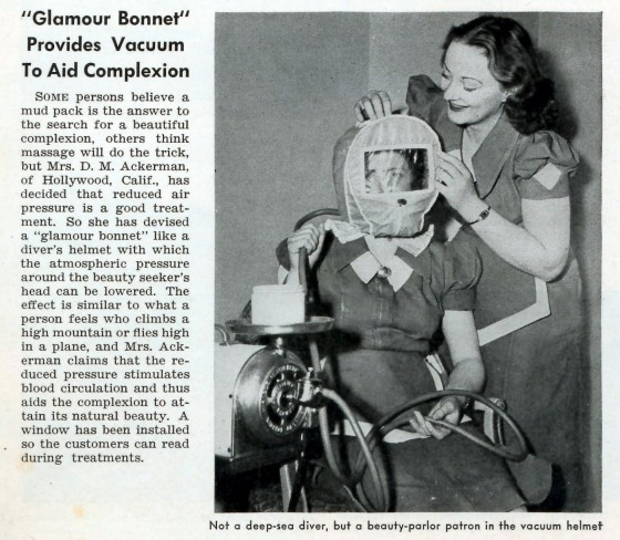 Glamour-Bonnet-e1349217282422.jpg