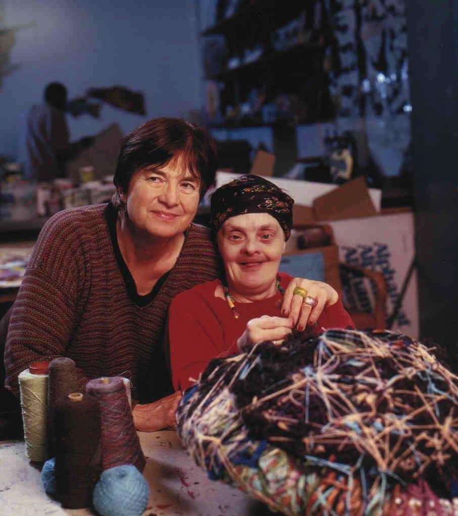 Joyce&Judy@Creative Growth.jpg
