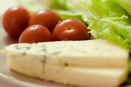 Nestle_diet guidelines_post.jpg