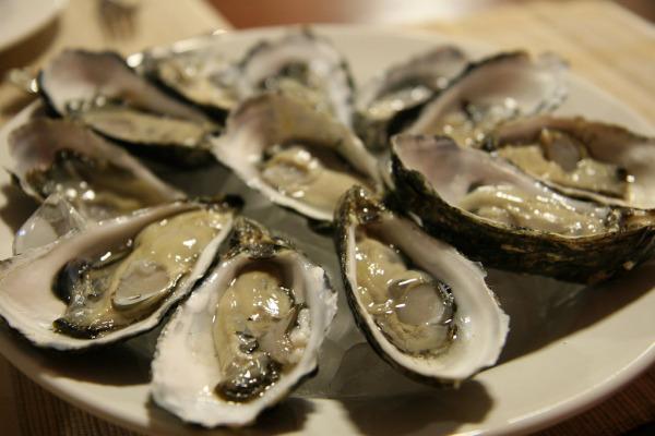 Oysters_dave_cut.jpg