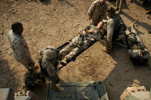 PTSD10.jpg