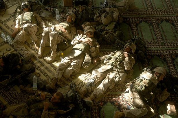 PTSD2.jpg