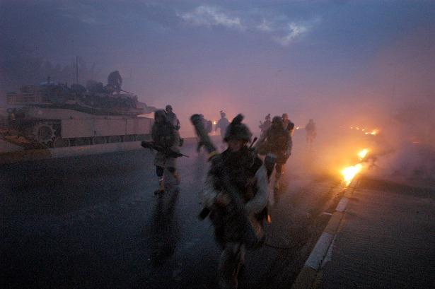 PTSD6.jpg