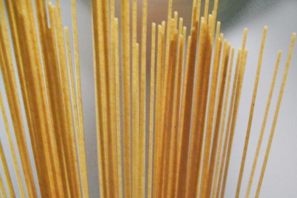 Pasta_raincrystal_cut.jpg