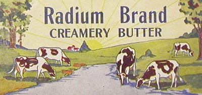 Radium-butter.jpg