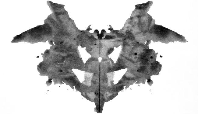 Rorschach_blot_01 (1)main.jpg