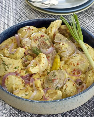 SS13b_10 Artichoke & meat.jpg