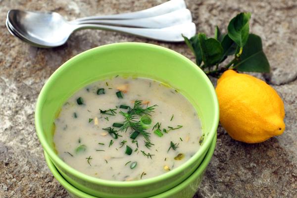 SS4 appetizers soup.JPG