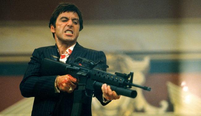 Scarface-4main.jpg