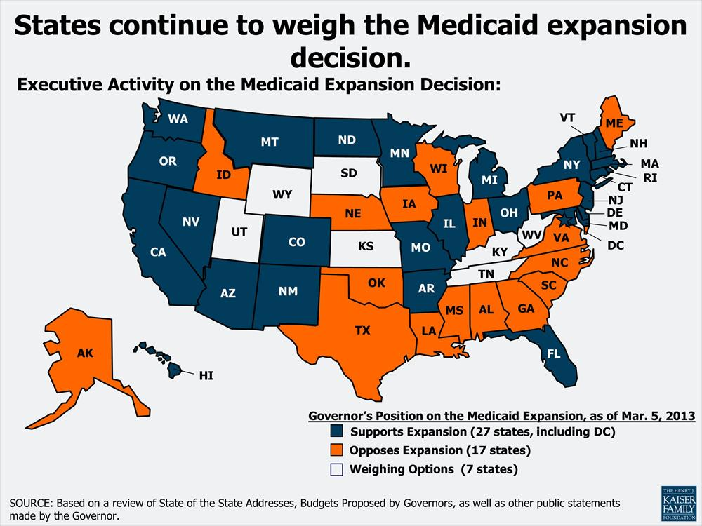 States_continue_to_weigh_the_Medicaid_expansion_decision.jpg
