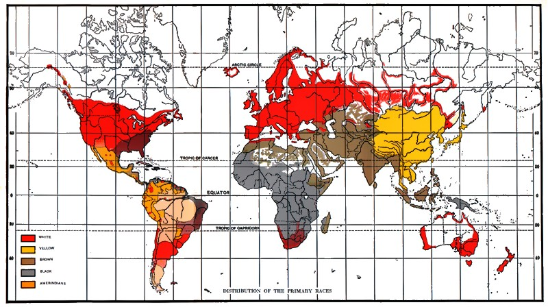 Stoddard_race_map_1920.jpg