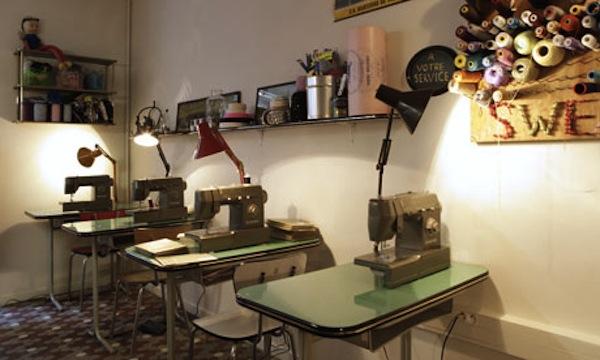 Sweat-Shop-cafe-Paris-002.jpg