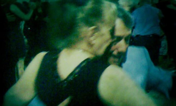 Tango1big.jpg