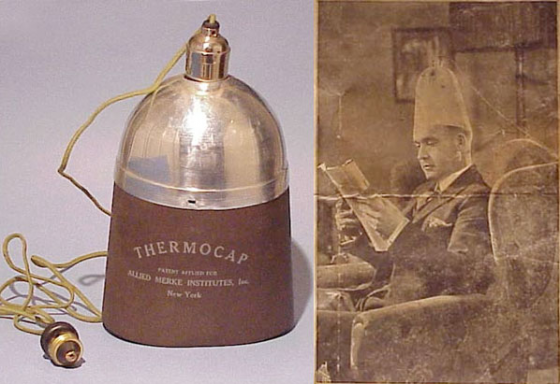 Thermocap-for-Bladness-e1349217576680.png