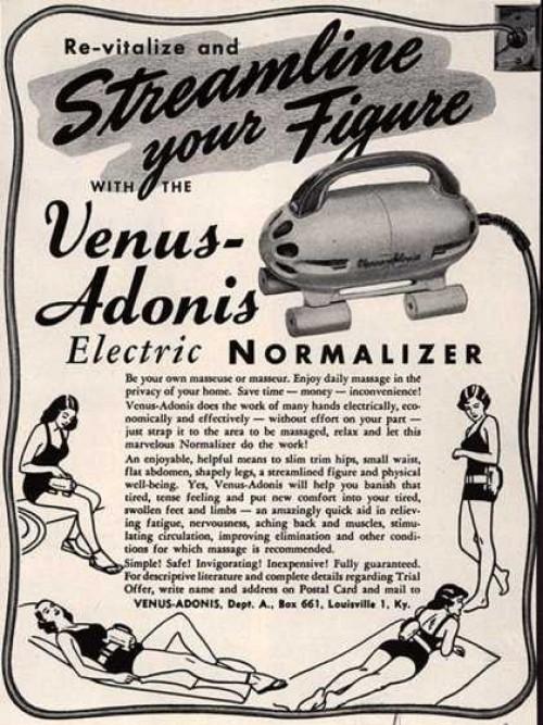Venus-Adonis-Normalizer-e1349216398230.jpg