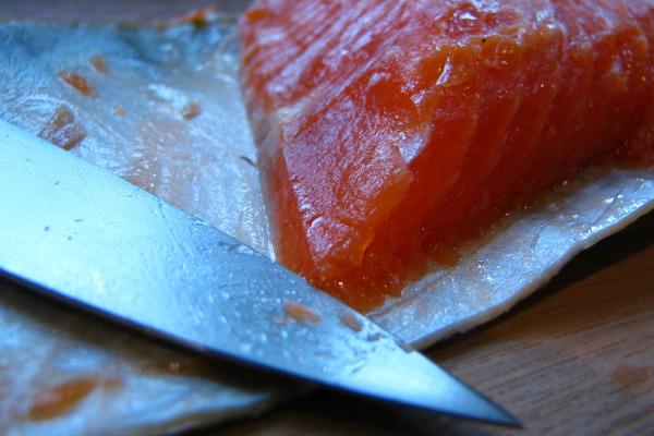 abroad_salmon_cut.jpg