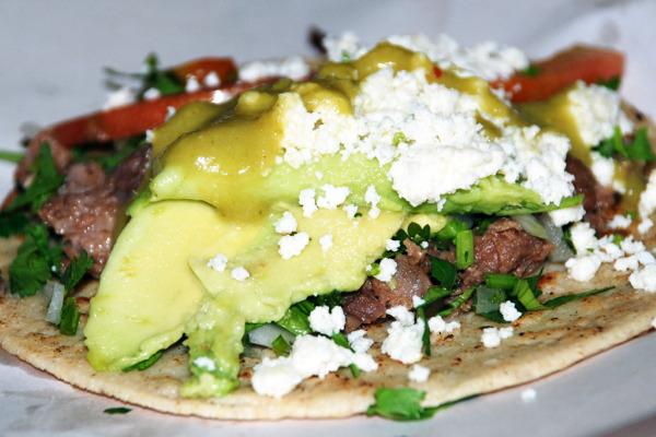 abroad_tacos_cut.jpg