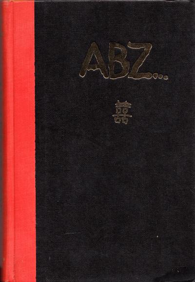 abz_cover.jpg