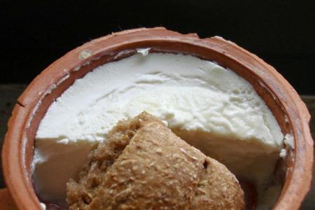 aglaia june4 yogurt pax post.jpg