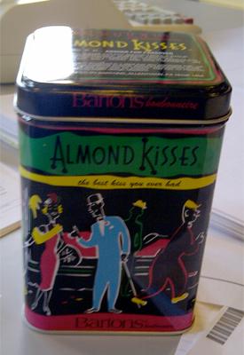 almost-kisses.jpg