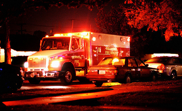 ambulance-615.jpg