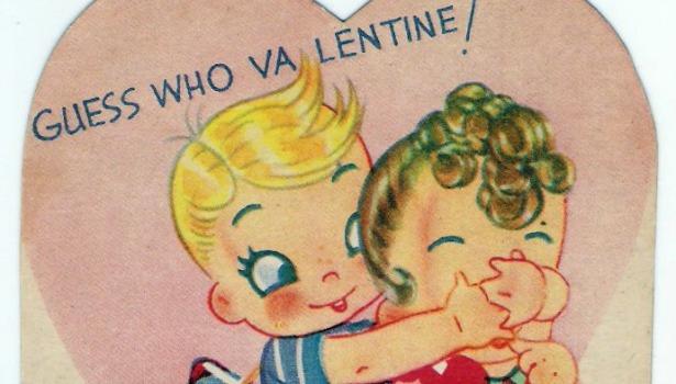 antique valentine 615.jpg.jpg