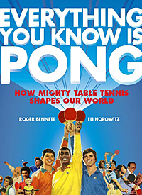 Everything you know is pong coverEDIT.jpg