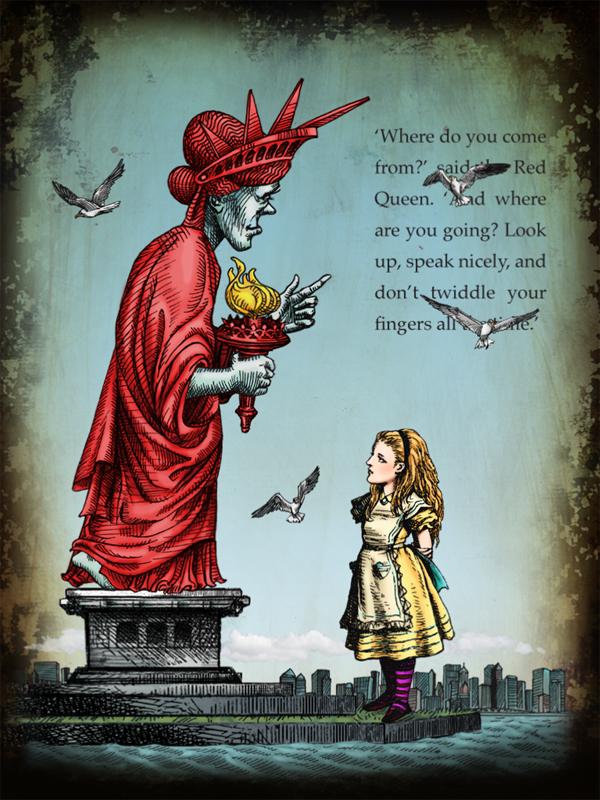 Liberty copyedit.jpg