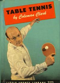 Table tennis by Coleman ClarkEDIT.jpg