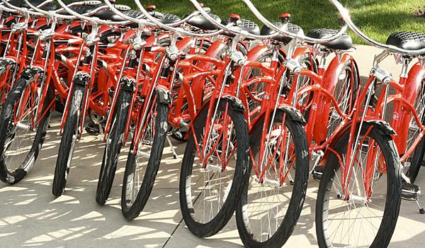 bikeshareedit.jpg