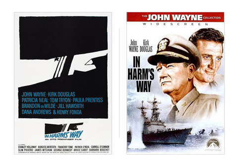 saul-bass-old-new-in-harms-way.jpg