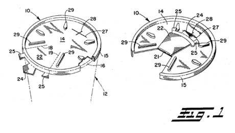 1975_elfert_cup lid patent.jpg