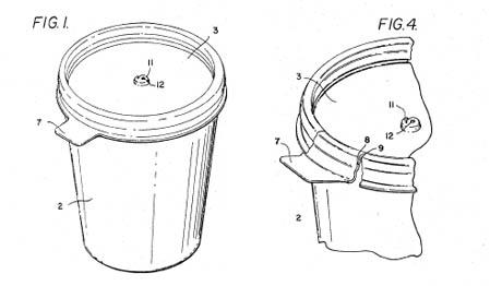 1976_frank_cup lid patent.jpg