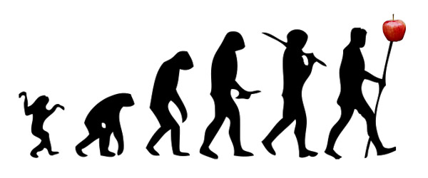 Human-evolution-man_edited-2.jpg