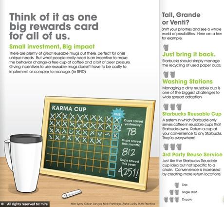 Karma Cup.jpg