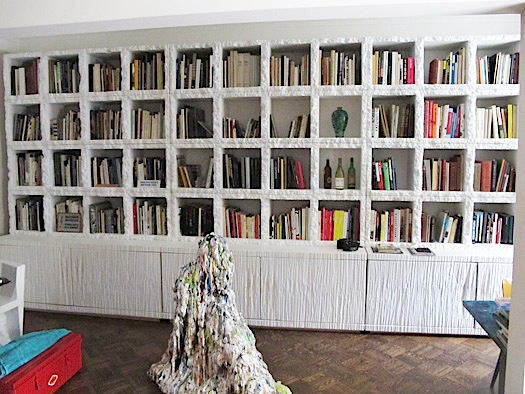 Max-Lamb-library.jpg