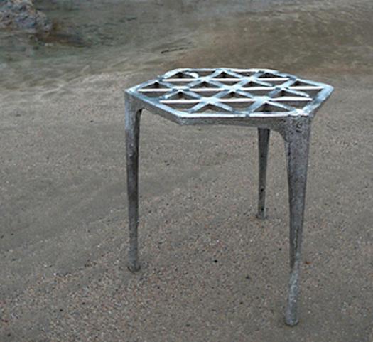 Max-Lamb-stool.png