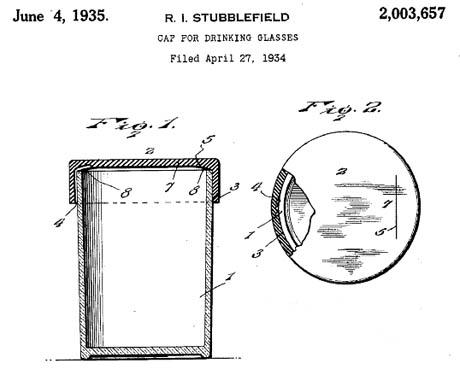 Stubblefield patent.jpg