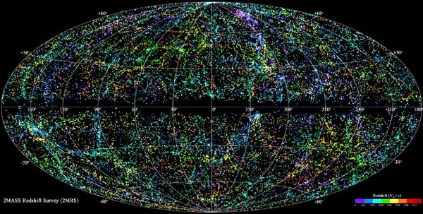 Universe map.jpg