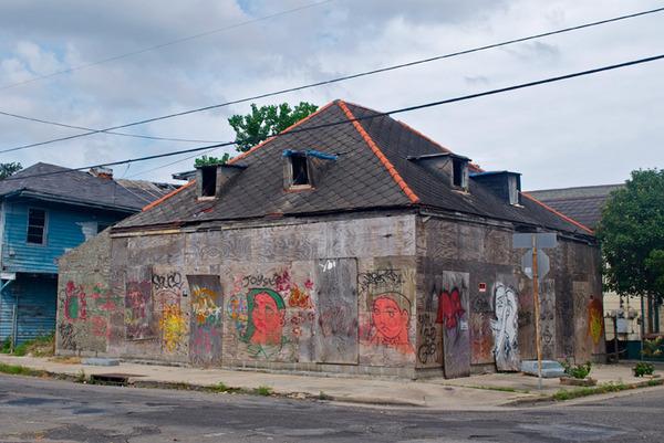 blighted-house1.jpg