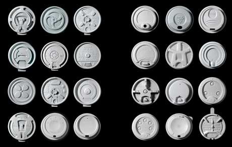 harpman collection.jpg