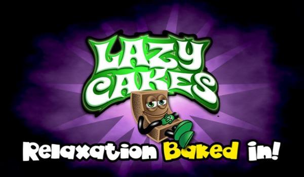 lazycakes_wide.jpg