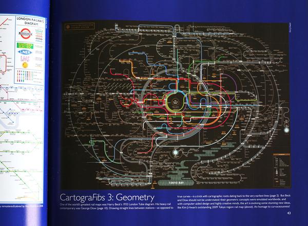 railwaymaps1.jpg
