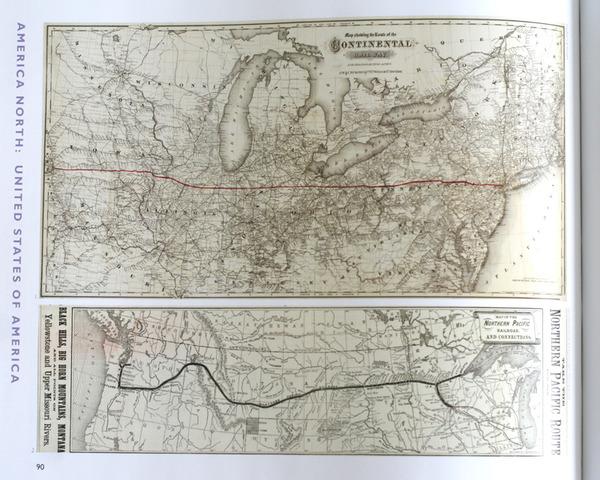 railwaymaps3.jpg